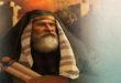 Các lãnh Đạo Trong Y-sơ-ra-ên (Bài Học 13, 21 Tháng 12 – 27 Tháng 12, 2019)